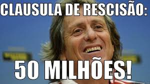 Jorge Jesus Memes - jorge jesus quickmeme