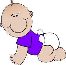 child sitting clipart boy babysitter cliparts free download clip art free clip art