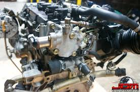 nissan qg engine on nissan images free download wiring diagrams