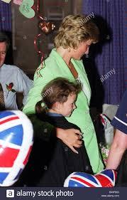 Diana Princess Of Wales Rose by Diana Princess Of Wales Hospital Stock Photos U0026 Diana Princess Of