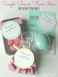 wedding shower hostess gifts 34 best bridal shower hostess gift ideas images on