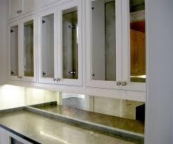 Glass Backsplashes For Kitchens Pictures Kitchen Astonishing Stunning Glass Backsplash Ideas Of Tile