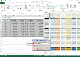 Excel Membership Database Template How To Create Relational Databases In Excel 2013 Pcworld
