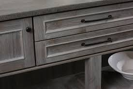 Kitchen Knobs And Pulls For Cabinets Cabinet Hardware Guidelines Style U0026 Placement Of Knobs U0026 Pulls