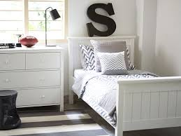 Bedroom Furniture Ni Bedroom Furniture Ideas That Grow With Your Child