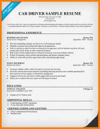 Sephora Resume Resume Demo Word File Resume Format Word Document Resume Template