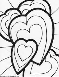 princess coloring pages princess party party ideas