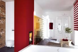 ideen wandgestaltung farbe haus renovierung mit modernem innenarchitektur tolles ideen