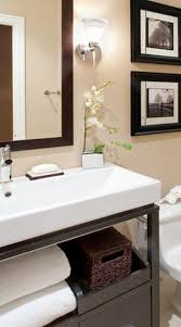 designing a bathroom remodel bathroom remodeling design bathroom renovations bath