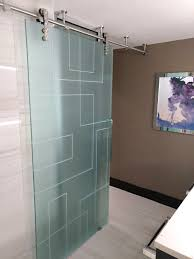 Glass Shower Doors Los Angeles by Custom Glass Shower Doors U0026 Enclosures Glasswerks La Ca U0026 Nv