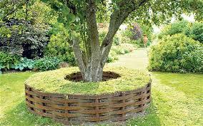 teak outdoor garden seating alluring garden seating home design