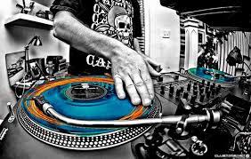 dj mixer hd wallpaper wallpapers pinterest mixers dj and hd