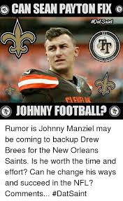Johnny Football Memes - 25 best memes about johnny football johnny football memes