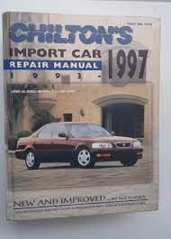 haynes repair manual cadillac 1970 1993 sedan deville coupe