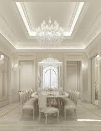 home interior design companies in dubai bathroom interior design companies luxury decor bathroom designs