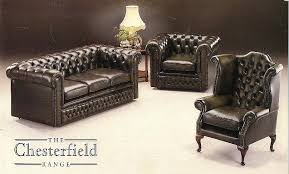 Chesterfield Sofa Sydney Chesterfield Armchairs For Sale Chesterfield Sofa Sale Sydney