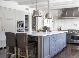 couleur d armoire de cuisine armoire cuisine unique