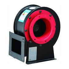 high cfm industrial fans high cfm blower fan high cfm blower fan suppliers and manufacturers