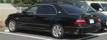 toyota celsior 1999 toyota wiki new car release date and review by janet sheppard