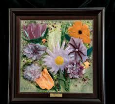 Flowers And Friends - nature margieann u0027s art margieann u0027s art