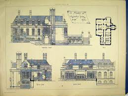 victorian mansion plans victorian mansion floor plans inspirational house plan 3d gothic