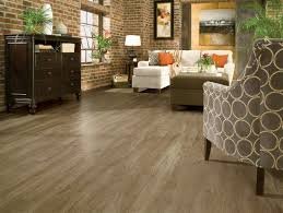 Best Luxury Vinyl Plank Flooring 20 Best Luxury Vinyl Images On Pinterest Floors Luxury Vinyl
