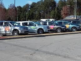 black friday deals on cars lara u0027s trucks chamblee used car truck suv dealer in buford ga