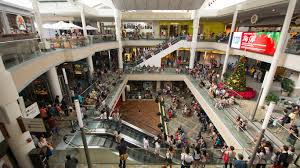ksdk freebies galore at major stores on black friday