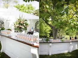 wedding venues in roanoke va 17 best sundara images on tent wedding reception and