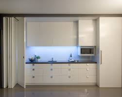 Houzz Kitchen Ideas Pullman Kitchen Design Pullman Kitchen Design Ideas Amp Remodel