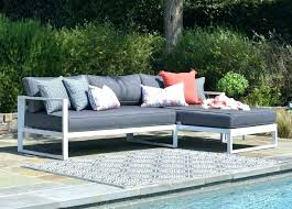 Replacement Cushions For Wicker Patio Furniture Garden Treasures Wicker Patio Furniture Garden Treasures Patio