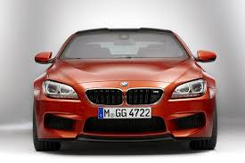 bmw m6 monthly payments 2017 bmw m6 gran coupe car review autotrader