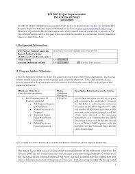 team leader resume cover letter clerk resume resume cv cover letter cover letter for office clerk cover letter