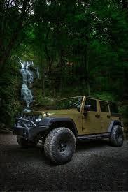 best 25 4 door jeep wrangler ideas on pinterest 4 door wrangler