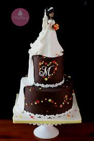 ganache a cake with sharp edges mcgreevy cakes
