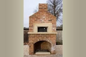 Pizza Oven Fireplace Combo by Mil Anuncios Com Anuncios De Puerta De Horno De Leña Puerta De