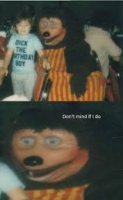 Dick Pic Memes - happy birthday dick meme guy