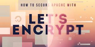 Dns Loops How To Not by How To Secure Apache With Let U0027s Encrypt On Ubuntu 16 04 Digitalocean