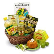 florida gift baskets fruit gift baskets orange world