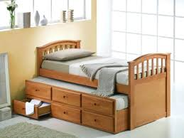 hideaway couch beds hideaway guest bed ikea couch wall hack beds single in