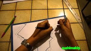 comment dessiner sur un mur de chambre comment dessiner sur un mur 3 chambre ado déco dudew com