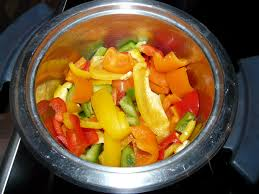 free images fruit pot orange dish meal food salad green