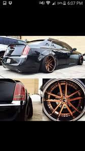 19 best 300c images on pinterest wheels chrysler 300 and amp