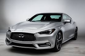 lexus lc vs infiniti q60 infiniti q60 sport coupe inside and out
