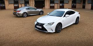 lexus price 2017 2017 lexus rc review and price 2018 2019 car release date
