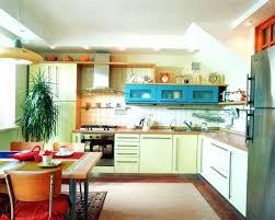 colorful kitchen rugs tiles tile trendy ideas porch wonderful
