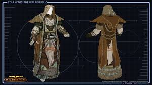 swtor bounty hunter guide jedi consular guide swtor guides star wars the old republic