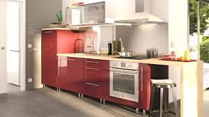 cuisine en kit pas chere cuisine kit pas cher meuble de cuisine en kit brico depot rennes id