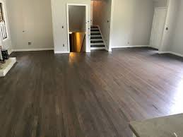 can i use pine sol to clean wood kitchen cabinets how soon can you mop hardwood floors after refinishing