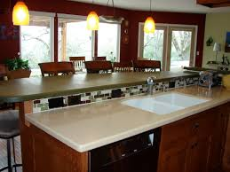 countertops tempered glass countertop inexpensive countertop